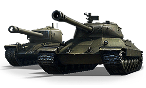 Purchase Premium vehicles to earn more credits and experience