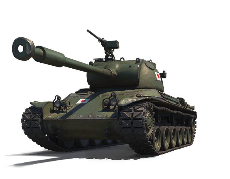 wot premium tanks