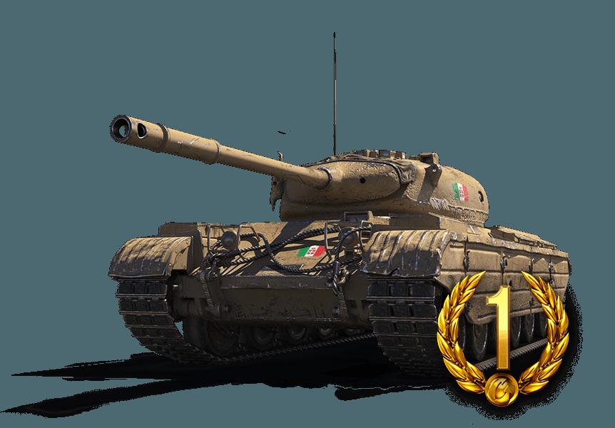 PROGETTO M35 M46